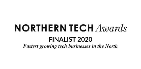 Northern Tech 2020