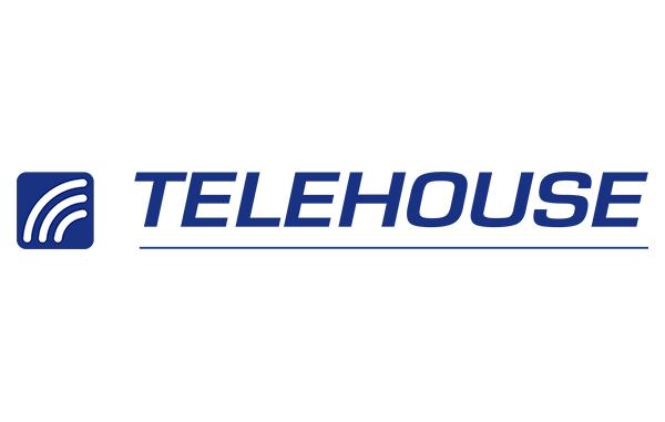 Northern Powerhouse Logo
